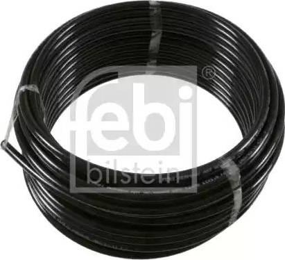 Febi Bilstein 02509 - Трубопровод autodif.ru