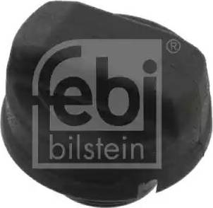 Febi Bilstein 02212 - Крышка, топливной бак autodif.ru