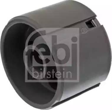 Febi Bilstein 07375 - Выжимной подшипник autodif.ru