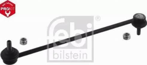 EGT 131076EGT - Облицовка, основная фара autodif.ru