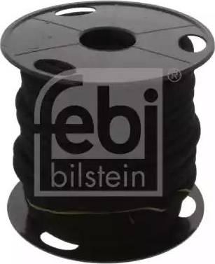 Febi Bilstein 10047 - Топливный шланг autodif.ru