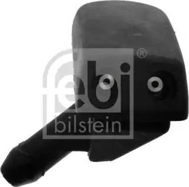 Febi Bilstein 17930 - Распылитель воды для чистки, система очистки окон autodif.ru