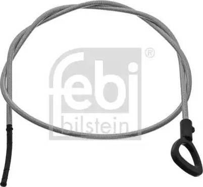 Febi Bilstein 38023 - Указатель уровня масла, автоматическая коробка передач autodif.ru