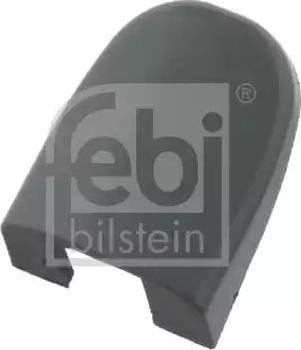 Febi Bilstein 23920 - Крышка, ручка двери autodif.ru