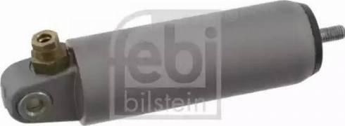 Febi Bilstein 23401 - Рабочий цилиндр, моторный тормоз autodif.ru