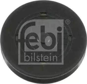 Febi Bilstein 23204 - Заглушка, ось коромысла-монтажное отверстие autodif.ru