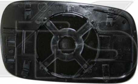 FPS FP 9537 M51 - Зеркальное стекло, наружное зеркало autodif.ru