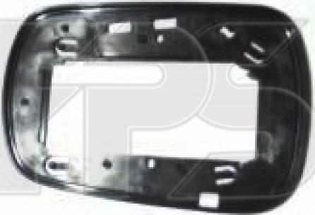 FPS FP 2802 M52 - Зеркальное стекло, наружное зеркало autodif.ru