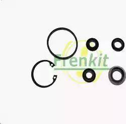 Frenkit 119029 - Ремкомплект, главный тормозной цилиндр autodif.ru
