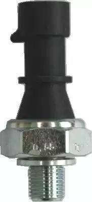 Hoffer 7532014 - Датчик давления масла autodif.ru