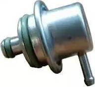 Hoffer 7525015 - Регулятор давления подачи топлива autodif.ru