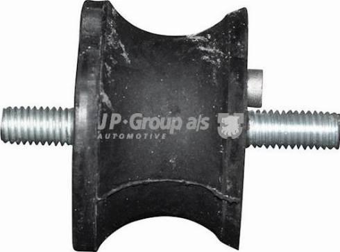 JP Group 1432401000 - Подвеска, автоматическая коробка передач autodif.ru