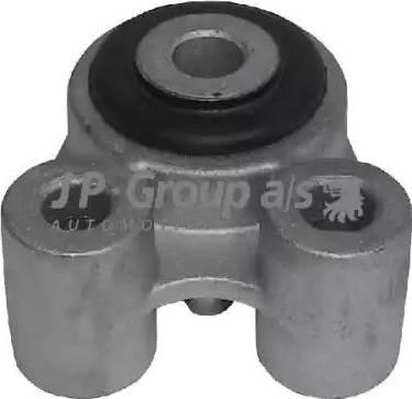 JP Group 1532401300 - Подвеска, автоматическая коробка передач autodif.ru