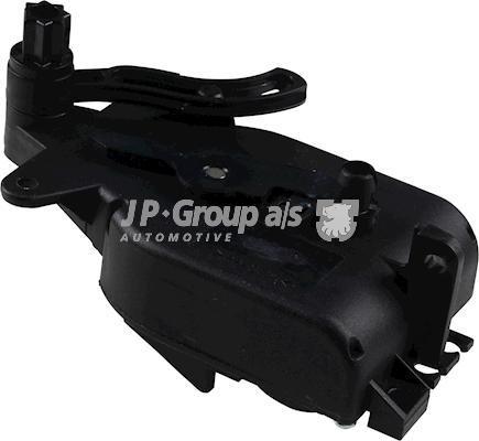 JP Group 1195000700 - Регулировочный элемент, смесительный клапан autodif.ru