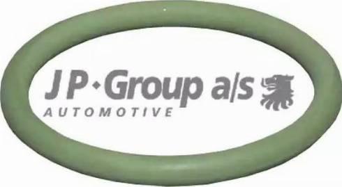 JP Group 1191150300 - Прокладка, распределитель зажигания autodif.ru