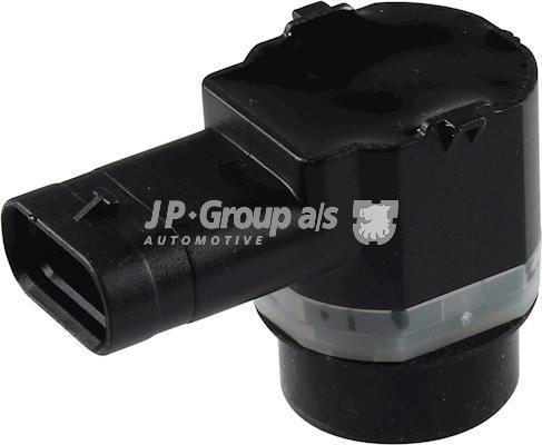 JP Group 1197500300 - Датчик, система помощи при парковке autodif.ru