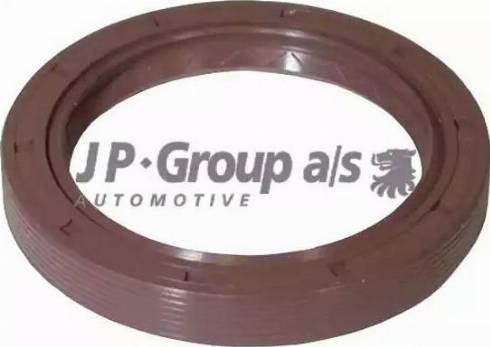 JP Group 1144000300 - Уплотняющее кольцо, дифференциал autodif.ru
