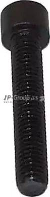 JP Group 1144000700 - Болт, фланец карданного вала autodif.ru