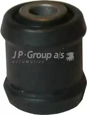 JP Group 1144800300 - Подвеска, рулевое управление autodif.ru