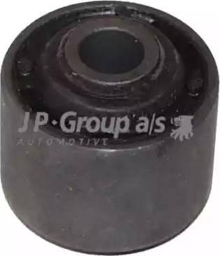 JP Group 1150102300 - Втулка, балка моста autodif.ru