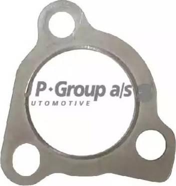 JP Group 1119605100 - Прокладка, компрессор autodif.ru