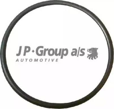 JP Group 1119606400 - Прокладка, фланец охлаждающей жидкости autodif.ru