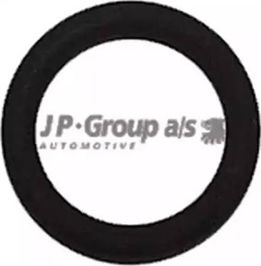 JP Group 1119606800 - Прокладка, фланец охлаждающей жидкости autodif.ru