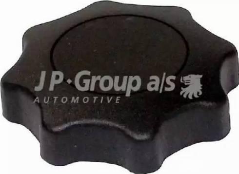JP Group 1188000900 - Поворотная ручка, регулировка спинки сидения autodif.ru