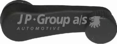 JP Group 1188301200 - Ручка стеклоподъемника autodif.ru