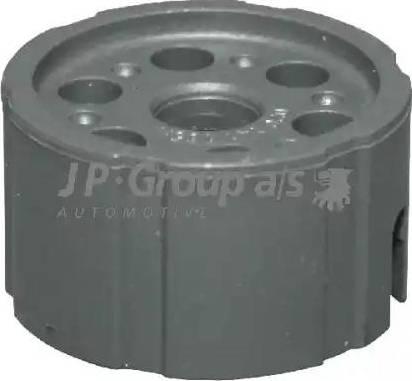 JP Group 1130300601 - Выжимной подшипник autodif.ru
