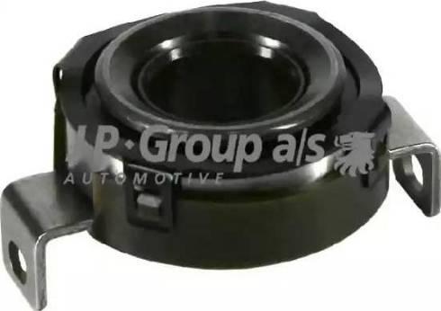 JP Group 1130300100 - Выжимной подшипник autodif.ru