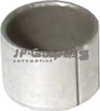 JP Group 1131500500 - Втулка, шток вилки переключения передач autodif.ru
