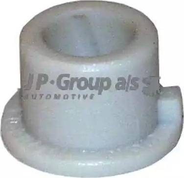 JP Group 1131500800 - Втулка, шток вилки переключения передач autodif.ru