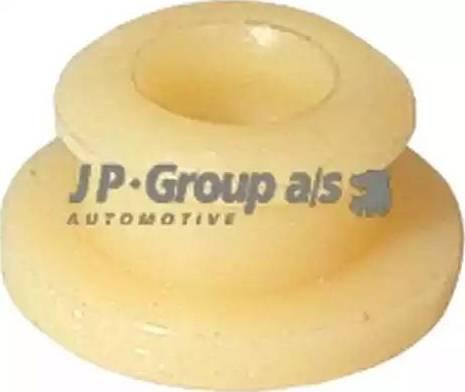 JP Group 1131500300 - Втулка, шток вилки переключения передач autodif.ru