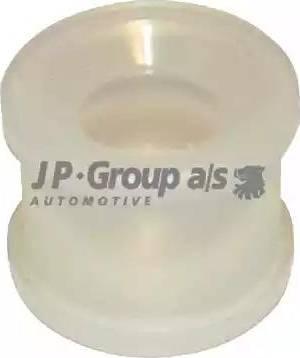 JP Group 1131500200 - Втулка, шток вилки переключения autodif.ru