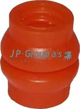 JP Group 1131501200 - Втулка, шток вилки переключения autodif.ru