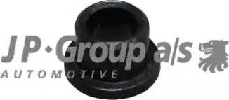 JP Group 1133001200 - Втулка, шток вилки переключения передач autodif.ru