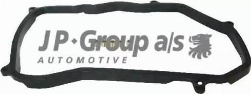 JP Group 1132000300 - Прокладка, масляный поддон автоматической коробки передач autodif.ru