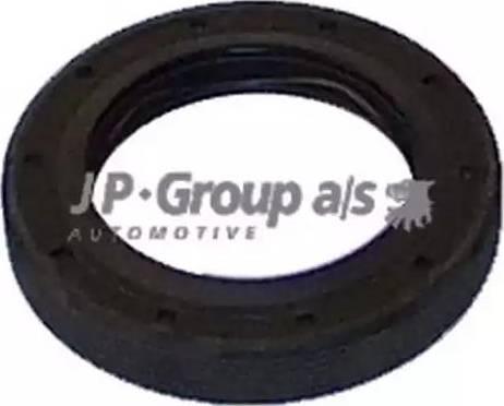 JP Group 1132100300 - Уплотняющее кольцо, дифференциал autodif.ru