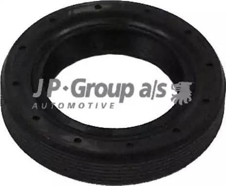JP Group 1132101900 - Уплотнительное кольцо вала, приводной вал autodif.ru