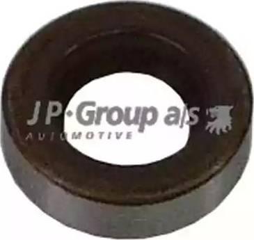 JP Group 1132101500 - Уплотнительное кольцо вала, приводной вал autodif.ru