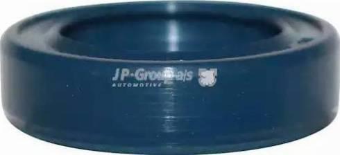 JP Group 1132102000 - Уплотняющее кольцо, ступенчатая коробка передач autodif.ru
