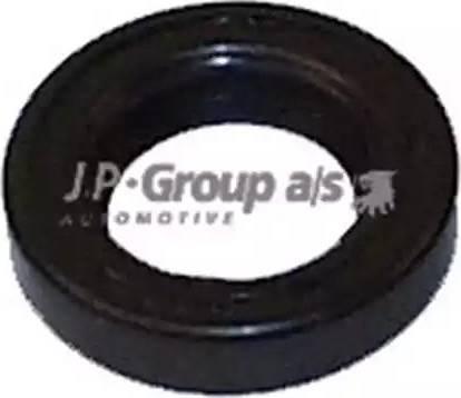 JP Group 1132102300 - Уплотняющее кольцо, ступенчатая коробка передач autodif.ru