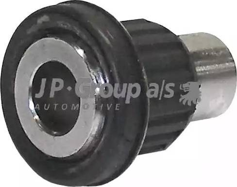 JP Group 1345650200 - Втулка, вал рулевого колеса autodif.ru