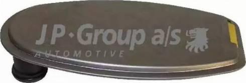 JP Group 1331900300 - Гидрофильтр, автоматическая коробка передач autodif.ru