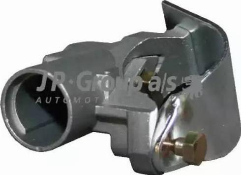 JP Group 1290450100 - Замок вала рулевого колеса autodif.ru