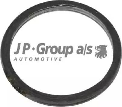 JP Group 1221100200 - Прокладка, труба выхлопного газа autodif.ru