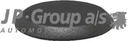 JP Group 8100950106 - Антенна autodif.ru
