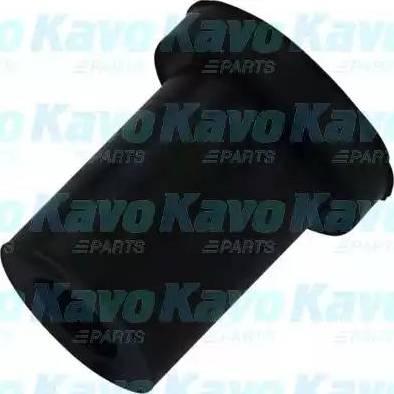 Kavo Parts SBL-5502 - Втулка, листовая рессора autodif.ru