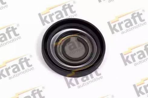 KRAFT AUTOMOTIVE 1150050 - Комплект ремонта, фланец автомат. коробки передач autodif.ru